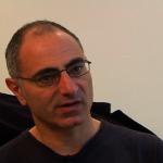 Jon Jureidini